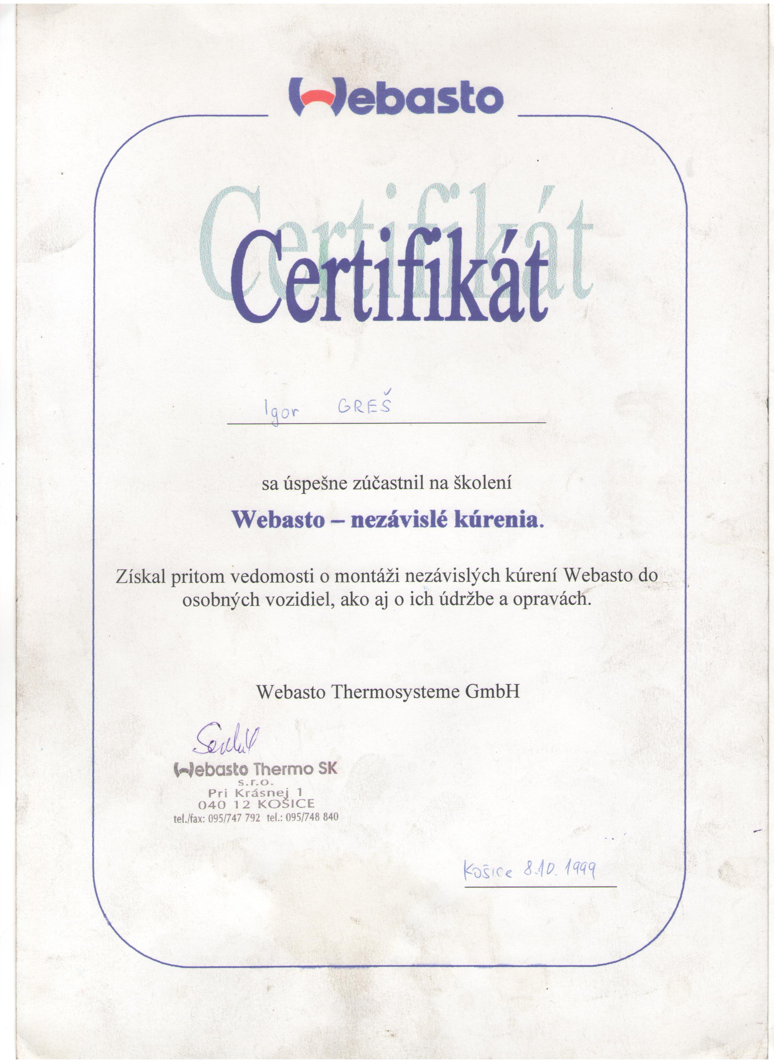 Certificates autotransport sro certificate xflitez Image collections