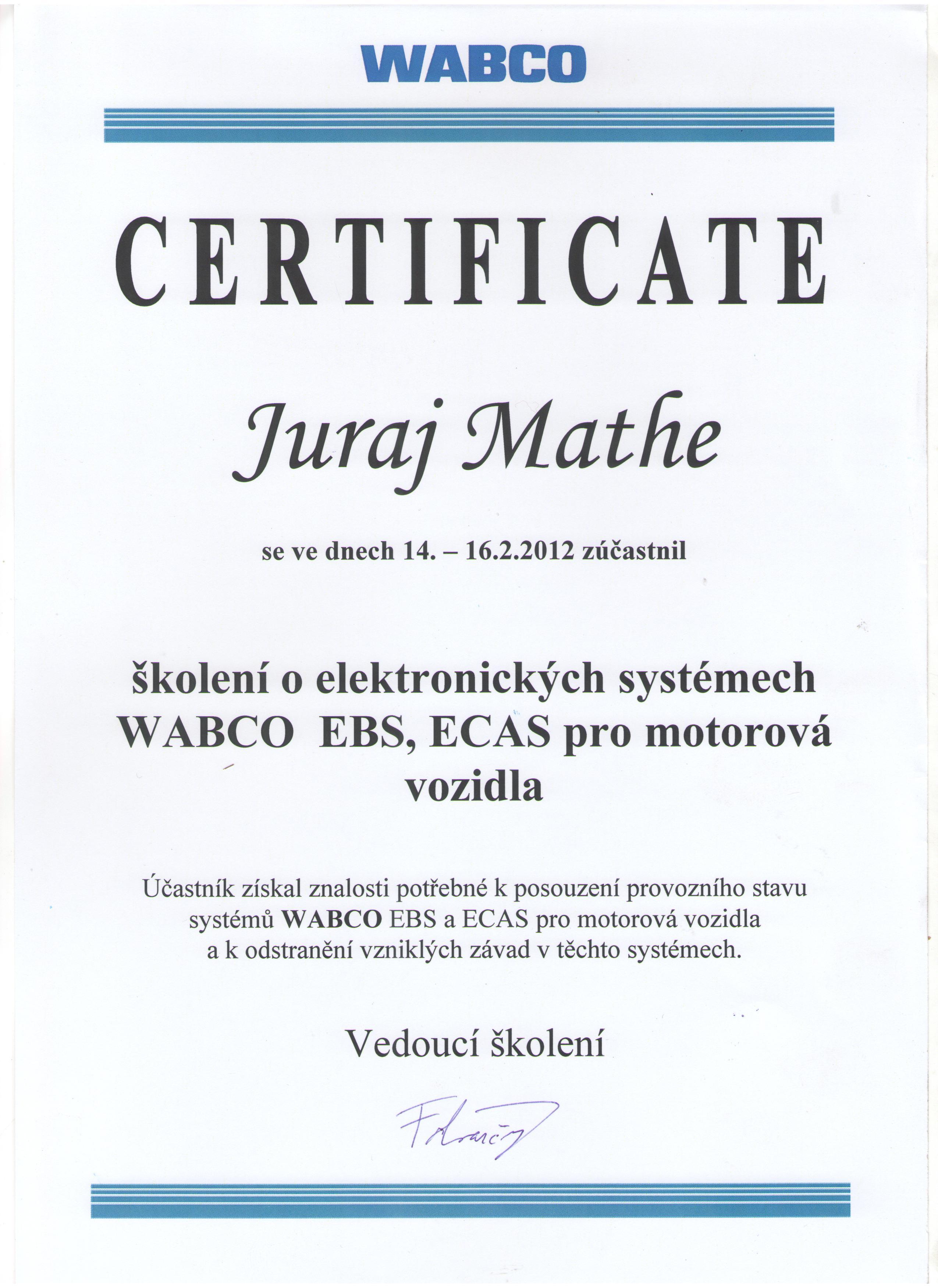 Certificates and insurance autotransport sro certificate xflitez Choice Image