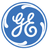 GE Equipment services